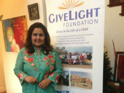 givelight-children-orphans-my-journey-shaz-imran-bidiwala