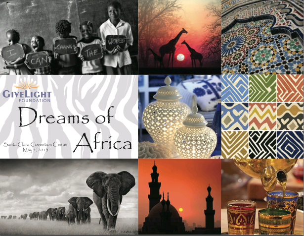 dreams-of-africa