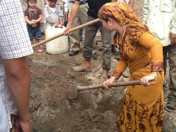 givelight dian alyan groundbreaking cambodia help children orphans