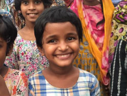 givelight-children-orphans-asia-bangladesh-girls-home-school-bethelight