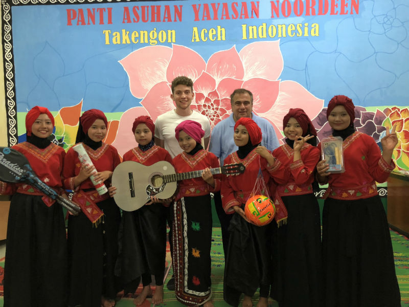 givelight-children-orphans-asia-indonesia-aceh-journey