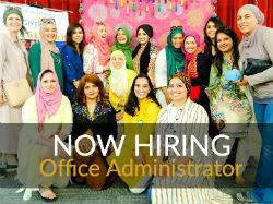 givelight-children-orphans-now-hiring-office-administrator-10-2019-250x188