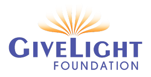 givelight logo 1