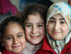 givelight-children-orphans-syria-turkey-education