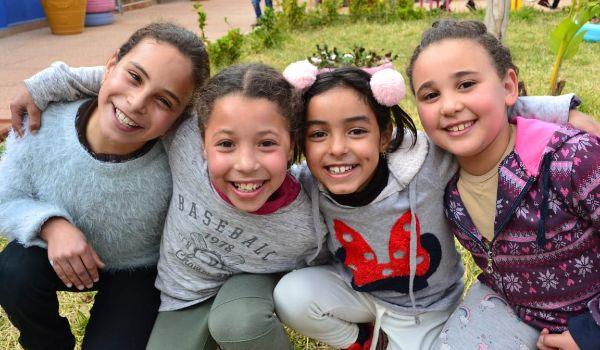 givelight-children-orphans-africa-morocco-home-girls-intro-600x350